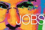 Jobs-director-Joshua-Michael-Stern-poster-3