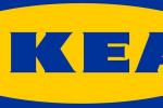 ikea-logo-vector