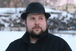 notch-markus-persson