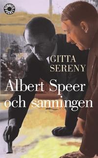 9789100567811_200_albert-speer-och-sanningen_pocket