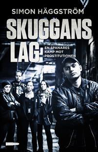 skuggans-lag-en-spanares-kamp-mot-prostitutionen